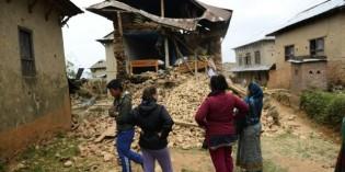 Nepal Earthquake: How can YOU help?