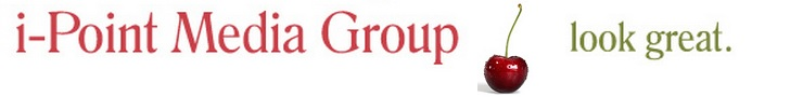 i-Point Media Group