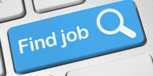 Top Jobs – Social Media Intern, Product Marketing Manager, Director of BD and more..