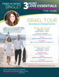 Copy of 3secrets-flyer-Israel-Tour (1) (1)