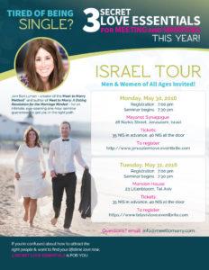 Copy of 3secrets-flyer-Israel-Tour (1) (1)