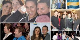 Help JICNY: Emergency Fundraising Campaign!