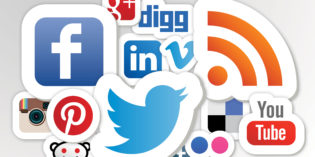 Social Media Job: Campaign Manager