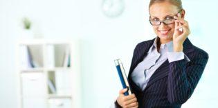 Top Accounting Job – ISRAELK JOBS