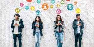 2 Social Media Jobs