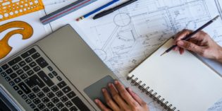 ISRAELK Jobs: Top Technical Writing Job