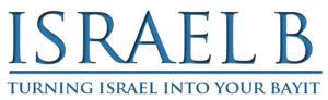 IsraelB