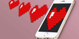 Jewish Dating App – JSwipe