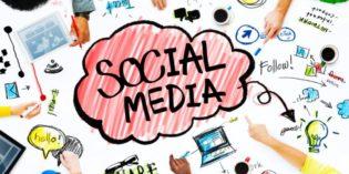 Social Media Job in Jerusalem