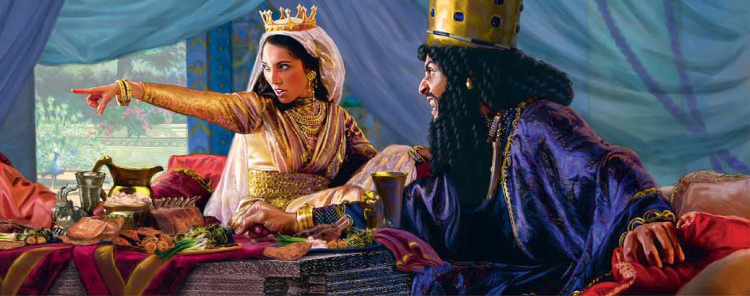 fast of esther times u0026 history israelb
