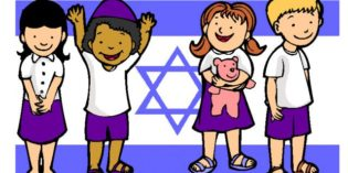 Pesach: Family/Kids Activities for Chol Hamoed