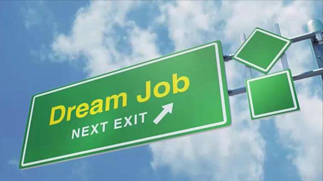 jobs in israel   israelb