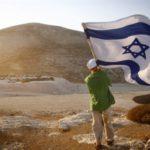 Shabbat Hoody Happenings & Rav Alex Israel on the Parsha