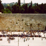 IsraelB for retirees – AACI, OU Israel Center, Torah Mi'Tzion, Rabbi Wein and more!