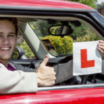 Driving Test Regulations Update – For Olim