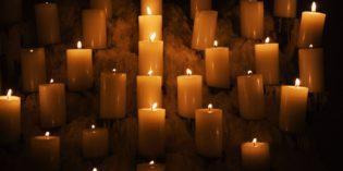 Shiva details – Eitan Palmer z'l. Killed in tragic road accident.