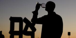 5 Reasons To Go To Jerusalem Wine Festival