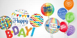 Happy Birthday Rabbi Gideon!!