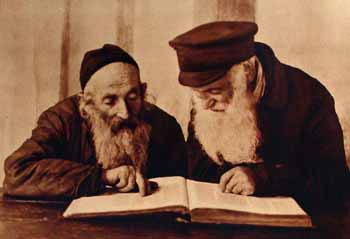 shiurim on dating #257 is it true love-dating shmuz #266 yom kippur 5778 - appreciating and achieving greatness #265 rosh hashanah 5778 - knowing hashem.