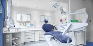 JobsDaily:  2 Jobs in dynamic and quality Jerusalem dental office