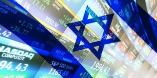JobsDaily – 11 QUALITY Jobs at WeWork in Israel