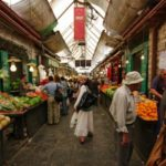 Culture and Entertainment in Jerusalem this Weekend