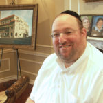 Shlomo Rechnitz: Keep your views on Liberal Orthodoxy and the army in America; They have no relevance in Israel