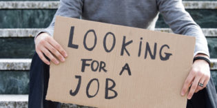 Career Zone – Job Networking Event for Jerusalem Olim