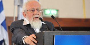 Levaya – Ha'Rav Yisrael Rosen BD'H
