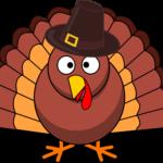Thanksgiving Torah – Kashrut of Turkey from Rav Danny Woolf