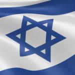 Stabbing by Jerusalem Bus Station
