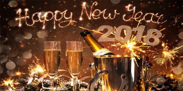 San Antonio Restaurants New Years Eve