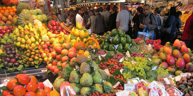 Image result for israel fruits and vegetables