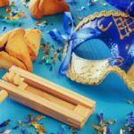 Purim on Friday – What should we do??