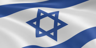 Rav Chayim Soloveitchik: Celebrating 70 years of Israel Independence