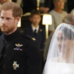 Royal Wedding Highlights – Live coverage, photos and analysis