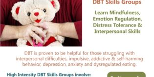 Machon Dvir – Learn Coping Skills This Summer to Prepare Yourself for Next Year