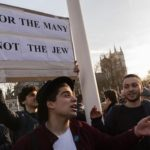 Dozens of rabbis say Labour chooses to ignore UK Jewish community