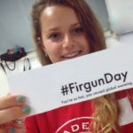 The 5th International #FirgunDay – July, 17th