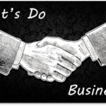 Let's Do Business (LDB) – Creating more Clients, Raising your Revenue