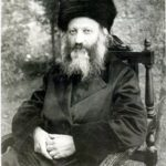 Recalling the Light of Rav Kook at the OU Israel Center