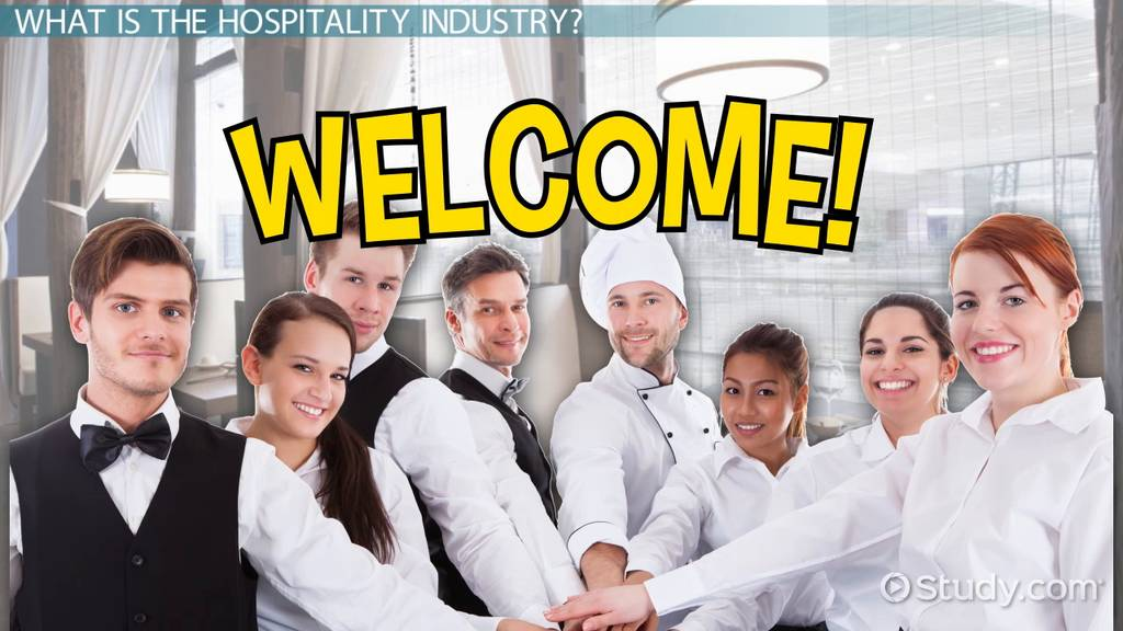 the hospitality industry Traffickers often take advantage of the privacy and anonymity accessible through the hospitality industry hotels and motels can be especially attractive locations for all forms of trafficking however, human trafficking also occurs at sporting events, theme parks, cruise ships, and many other areas in the tourism industry.