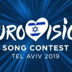HOTEL PRICES IN TEL AVIV SKYROCKET FOR EUROVISION WEEK