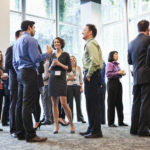 Networking Events this week