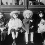 Kindertransport survivors to receive compensation for 80 anniversary