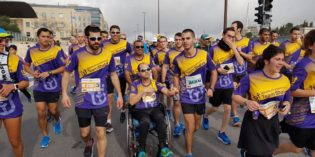 Jerusalem Marathon – ALL you need to know for a fun day for ALL!