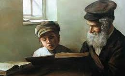 Torah Mi'Tzion – Shiur and Newsletter
