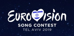 Eurovision 2019 – Where to watch in Jerusalem?